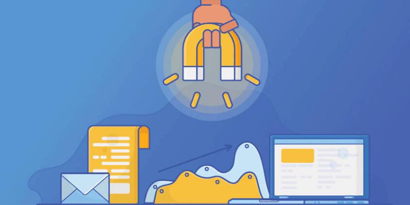 thiết kế website nha khoa giúp tăng traffic tự nhiên
